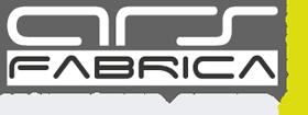 P.O.P. design Arsfabrica